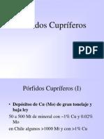 Clase3_Porfidos_Cupriferos