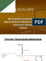 glikolisis-karbohidrat