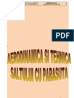 manual parasutism 2
