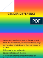 genderdifferences-120324091820-phpapp01