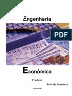 Apostila_Engenharia Economica