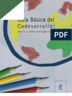Guia básica del  codesarrollo cideal.pdf