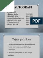 PPT P6 bioautografi.ppt