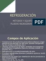 Presentacion_Refrigeracion