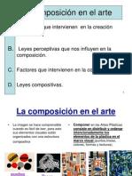 La+composición+en+el+arte
