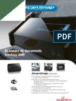 ix500-fre-brochure.pdf