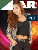 Star Focus Online Magazine Issue#3