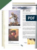 Varios - Manual de Conceptos Basicos Para Dibujo Y Pintura (Para Imprimir)