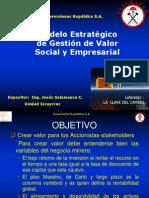 Modelo Estrategico de Gestion de Valor Empresarial y Social Final [Autoguardado]