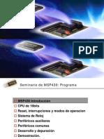 Seminario_MSP430