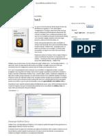 Guía definitiva Sublime Text 2
