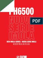 633575064376250000_1.pdf
