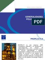 Pp Propilco