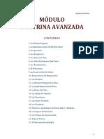 Doctrina Avanzada II.pdf