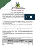Edital 02 - Policia Civil 12-10-17a