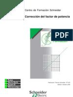 PT075_-_Correccion_del_factor_de_potencia.pdf