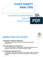 TO STUDY EQUITY ANALYSIS neww.ppt