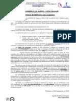 Criterios Calificación0809