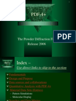 PDF 4gfxcdfg