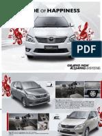 Toyota Innova Brochure [toyota-solo.com]