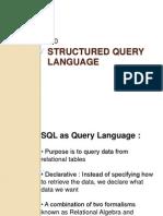 topic3_SQL