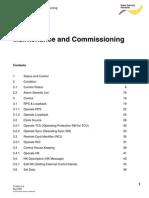 SRT1F-Maintenance-Commis.pdf