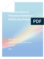 Final PNPK Versi Revisi 10.Doc 1 44