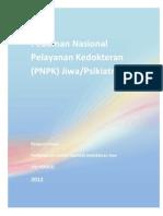 Final PNPK Versi Revisi 10.Doc 1 44