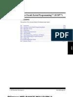Datasheet pdf pic16f84a