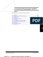 ICSP for PICmicro Mid-range MCU (31028a).pdf