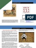 2012 Dossier Locos italia