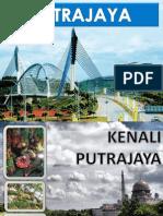 kajiantempatantahun6-malaysiadankejayaannya-120413114716-phpapp02