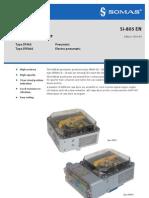 Posicionador Neumatico Somas.pdf