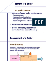 Boiler Efficiency.pptx