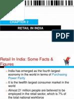 51980993 Indian Retail