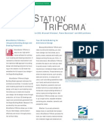 Triforma.pdf