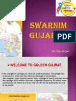 Swarnim Gujarat