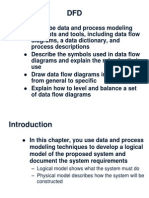 DFD_and_Data_Dictionary_-_SAD_6e.ppt