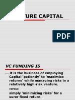 Venture Capital-f (2)