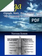 Final Updated Meditation Workshop 2003