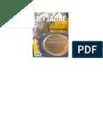 Megazine-0201