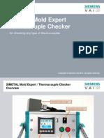 Thermocouple Checker Presentation_en