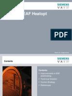 Siemens VAI Presentation Heatopt 29-08-2012