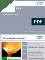 Presentation Simetal Ofsm_16012013