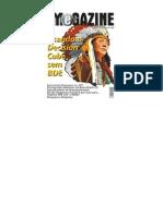 Megazine-0202.pdf