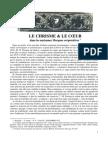 2 GuénonLECHRISMEETLECOEUR_fr