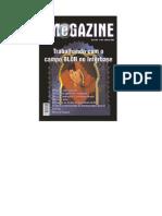 Megazine-0203