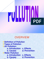 pollution-ppt-090720025050-phpapp02_2