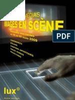 Programme_Images_en_scène
