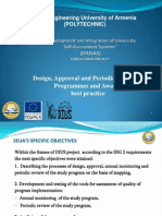 4 Dius - Dissemination Edu Draft 4.2 Engl